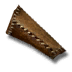 Glove archers icon.png