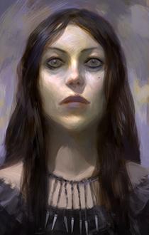 Grieving Mother-portrait.png