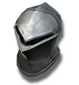Helm frog icon.png