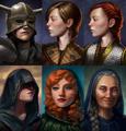 Meadow-human-female-portraits.png