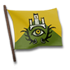 Poe2 Ship Flag Watcher icon.png