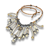 Poe2 necklace charm of bones icon.png