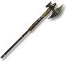 Pollaxe half mast icon.png