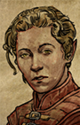 Portrait Yngfrith convo.png