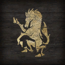 StoreSign thewildmare.png
