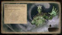 Deadfire Endings empower rdc 2.jpg