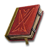 Lax02 memory of magranite incantation icon.png