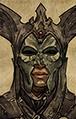 Lax02 portrait inquisitor convo.png