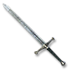 Poe2 great sword icon.png