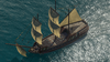 Ship exterior galleon.png