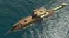 Ship exterior submarine.png