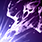 Abjuration icon.png