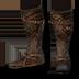 Boots naasitaqi icon.png