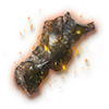 Lax02 relic of magran icon.png