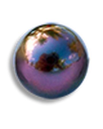 Poe2 black pearl icon.png