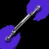 Poe2 rod fine icon.png