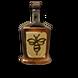 Wyrthoneg icon.png