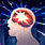 Concussive tranquilizer icon.png