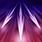 Minolettas precisely piercing burst icon.png