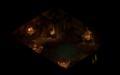 PE2 Dunnage House.png