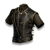 Poe2 leather armor principi icon.png