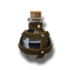Potion of Iron Skin