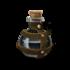 Potion of Iron Skin