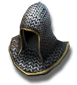 Helm mail coif icon.png