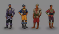 POE2 PSP Clothing.png