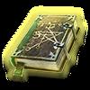 Poe2 grimoire03 icon.png