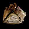 Poe2 mohora wraps icon.png