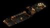 Ship interior galleon.png
