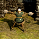 Stronghold training grounds bonus.png