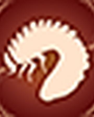 Summon grubs icon.png