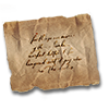 Bekarnas grimoire note icon.png