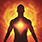 Heart grew bold icon.png