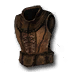 Leather armor icon.png