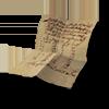 Poe2 armor invoice icon.png