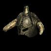 Poe2 helm rekvus fractured casque icon.png
