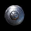 Poe2 shield small fine icon.png