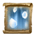 Scroll of hail storm icon.png