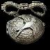 Amulet fulvano icon.png