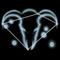 Constellation 02.png