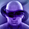 Curse of blackened sight icon.png