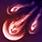Minolettas concussive missiles icon.png