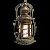 Poe2 Ship Scavenger Lanterns icon.png