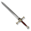 Poe2 great sword exceptional icon.png