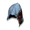 Poe2 hat worn hood icon.png