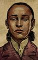 Portrait Captain Radora Convo.png