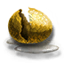 Dragon egg quest broken egg icon.png